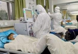 Coronavírus: cientistas descobrem como o corpo combate a covid-19