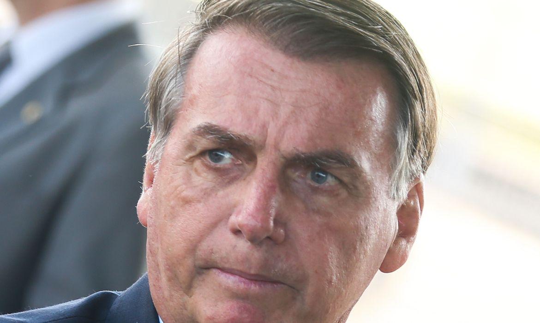 coronavirus saude1702200349 - Bolsonaro retira competências do ministro da Economia sobre orçamento