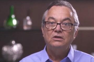 Demóstenes Cunha Lima passa comando da Unimed-JP para Gualter Ramalho e faz balanço da gestão – VEJA VÍDEO