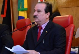 Vereador Durval Ferreira apresenta à PMJP conjunto de propostas para ajudar pessoas em vulnerabilidade social durante a pandemia