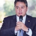 efraim - Efraim Filho assegura recursos para estados e municípios em meio à Covid-19
