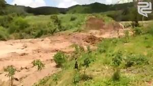 engenheiro avidos 300x169 - Chuvas no sertão fazem pelo menos 11 açudes sangrarem na Paraíba
