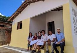 """Projeto EPA da prefeitura de Conde é finalista no """"Municiência 2019"""""""