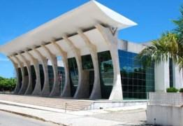 Esma abre inscrições para servidores participarem de curso em Libras em Campina Grande
