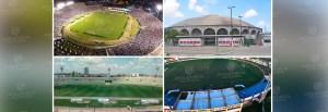 estadios 300x103 - Governo pretende fazer hospitais de campanha e estádios devem ser utilizados