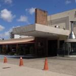 fachada jp 2019 1024x525 1 - TODOS DEMITIDOS: Sal e Brasa declara que fechará unidade e não paga multa de 40% devido a isenção da 'calamidade pública' do coronavírus
