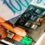 gastos eleicoes 47fff5af - Você sabe quanto custa as eleições e os eleitos no Brasil?  Por Rui Galdino