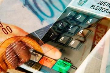 Você sabe quanto custa as eleições e os eleitos no Brasil?  Por Rui Galdino