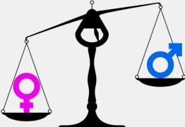 A igualdade de gênero – Por Rui Leitão