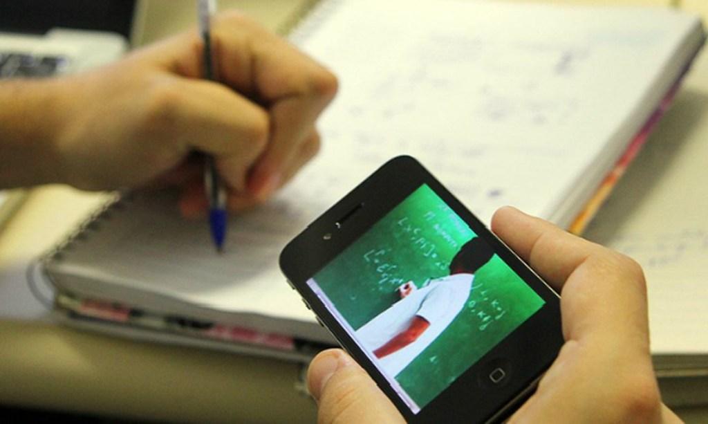 image 1024x613 - COVID-19: Instituições de ensino superior migram para ensino a distância