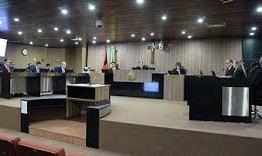 Nova Mesa Diretoria do TRE-PB toma posse na próxima segunda-feira