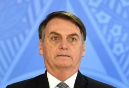 """Em nota, secretários de saúde do NE se dizem """"estarrecidos"""" com o pronunciamento de Bolsonaro sobre coronavírus"""