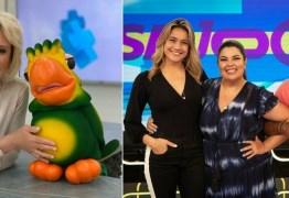 Globo altera programação para aumentar espaço de informações sobre o coronavírus