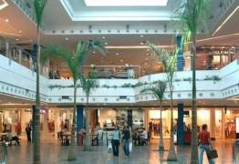 Manaira e Mangabeira Shopping informam novo horário temporário a partir de 19 de março
