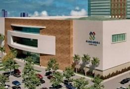 Manaira e Mangabeira Shopping detalham operação no período de 20 de março a 30 de abril