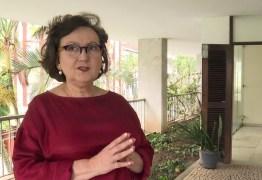 COVID-19: Hidroxicloroquina NÃO deve ser comprada para prevenção, alerta pesquisadora da Fiocruz