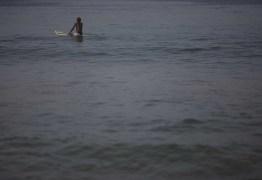 PREVENÇÃO: por coronavírus, prefeitura de Salvador determina fechamento de praias