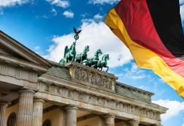 CORONAVÍRUS: Alemanha irá fechar fronteiras com França, Aústria e Suíça