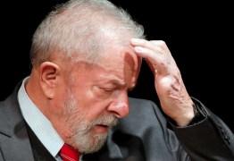 Marcada audiência entre Lula e Luciano Hang por faixa de 'cachaceiro'; confira