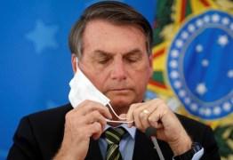 MP libera R$ 3,4 bi para combater coronavírus e reforçar Bolsa Família