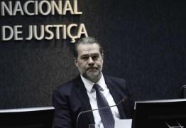 Entenda a suspensão de prazos de processos judiciais na crise