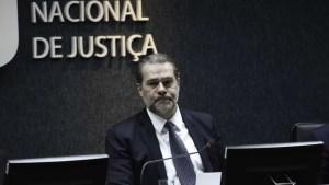 naom 5e7a63418d1e1 300x169 - Entenda a suspensão de prazos de processos judiciais na crise