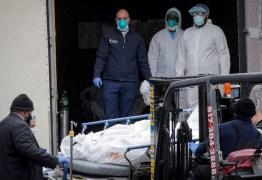 Como a pandemia de coronavírus perturba o sono e provoca pesadelos – Por Gilberto Amêndola