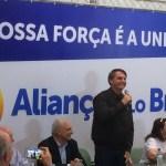 partido bolsonaro - Conversas de Bolsonaro com novo partido travam por conta de exigências do presidente para comandar sigla