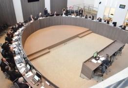 Tribunal de Justiça desinstala mais duas comarcas na Paraíba