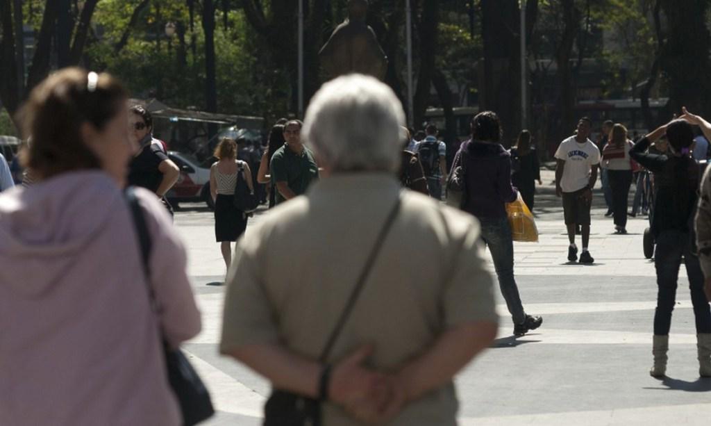 populacao 1024x613 - POR 120 DIAS: Regulamentada suspensão de prova de vida de aposentados e pensionistas