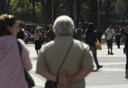 POR 120 DIAS: Regulamentada suspensão de prova de vida de aposentados e pensionistas