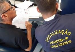 QUARENTENA: Cinco lojas comerciais são fechadas por desobedecerem decreto e multa pode chegar a R$ 30 mil