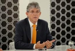 """Ricardo mantém ex-aliados como """"reféns"""" no """"jiqui"""" do PSB"""