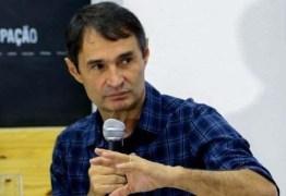 Romero Rodrigues anuncia que continuará seguindo orientações da OMS no combate ao coronavírus