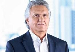 Governador de Goiás confirma primeira morte por coronavírus no estado