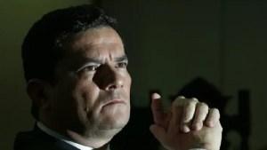 sergio moro 1583145818524 v2 900x506 300x169 - O ANTAGONISTA: Por que Bolsonaro quer tirar Valeixo agora?