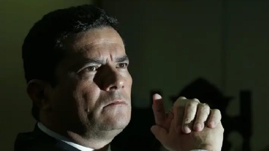 sergio moro 1583145818524 v2 900x506 - DE OLHO EM 2022: Partidos vão atrás do ex-ministro e ex-juiz Sergio Moro