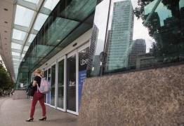 Lojistas não pagarão aluguel enquanto shoppings estiverem fechados, diz Associação