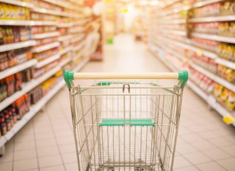 supermercado - Supermercado de João Pessoa é autuado por preços abusivos de produtos