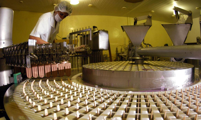 temas de interesse da cni 44308476691 o - Índice de Preços ao Produtor das Indústrias sobe 0,32%
