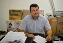 Famup externa preocupação sobre afastamentos de gestores municipais dos cargos