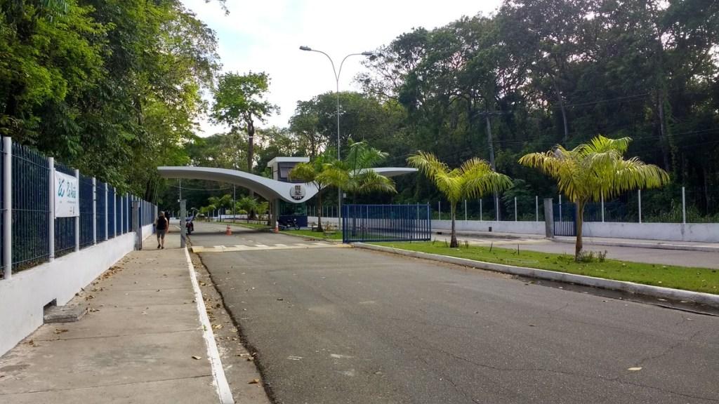 universidade federal da paraiba ufpb joao pessoa 1024x576 - UFPB suspende Sisu, reopção de curso, ingresso de graduado e transferências