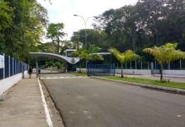 UFPB suspende Sisu, reopção de curso, ingresso de graduado e transferências