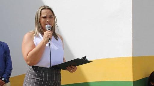 unnamed 1 1 - FRAUDE NO TRANSPORTE ESCOLAR: Prefeita e secretário são afastados da prefeitura de Joca Claudino, por determinação judicial