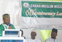 Líderes muçulmanos de Gana culpam população LGBT por pandemia de coronavírus