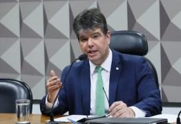 Ruy Carneiro apresenta projeto de lei ampliar atividades de energias renováveis, no Brasil – VEJA VÍDEO