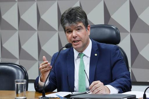 unnamed 7 - Ruy Carneiro apresenta projeto de lei ampliar atividades de energias renováveis, no Brasil - VEJA VÍDEO