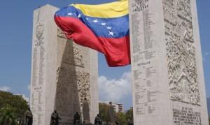venezuela 0361 300x179 - Bolsonaro fala em fechamento parcial da fronteira com a Venezuela