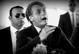 """Governo já torrou U$ 42 bi das reservas para segurar o dólar, """"estável"""" a R$ 4,67 – Por Luiz Carlos Azenha"""