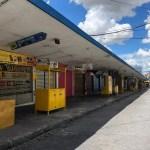 whatsapp image 2020 03 26 at 13.01.47 - Prefeitura de Campina Grande divulga cartilha sobre retomada de atividades econômicas